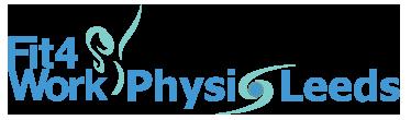 Physioleeds.co.uk