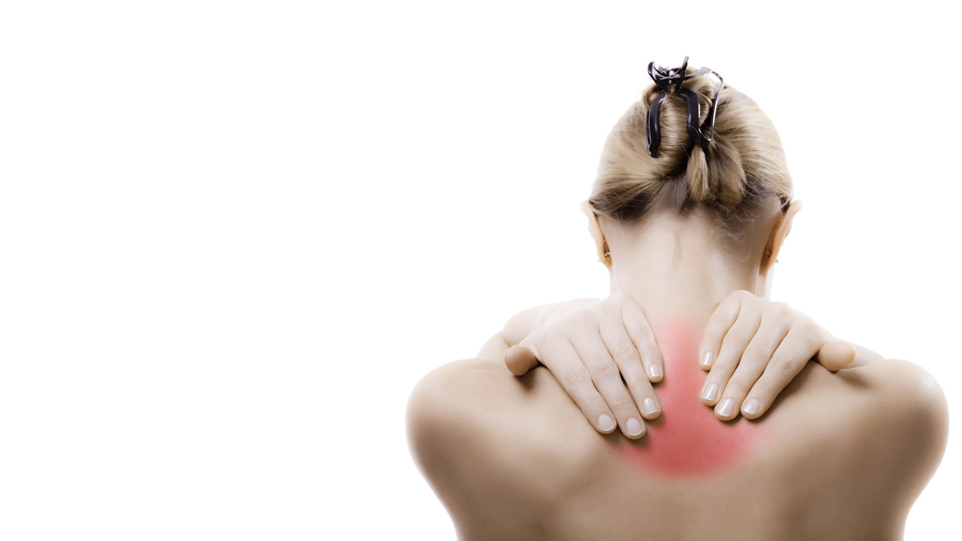 physiotherapy-leeds-homepage-slider-image-right