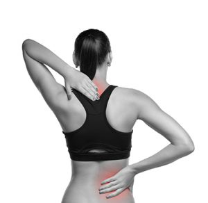 Back Pain Physio Leeds