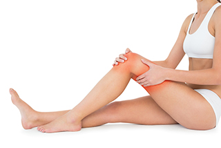 Knee Replacement Advice at Physio Leeds
