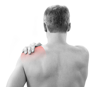 Manual Therapy - Physiotherapy Treatments Used - Physio Leeds