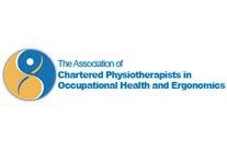 APOCHE logo - Physio Leeds