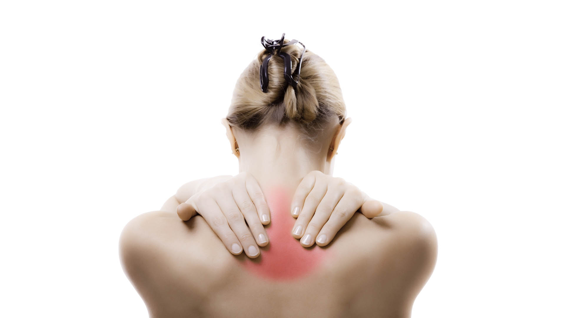 physiotherapy Leeds