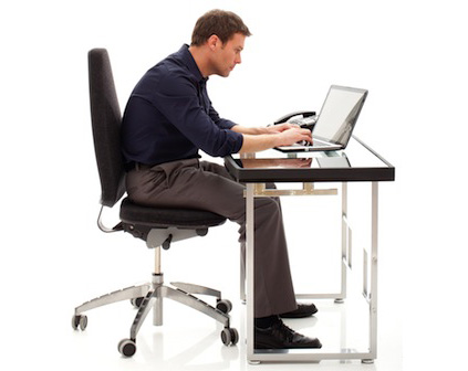 sitting-down-all-day-image-for-blog
