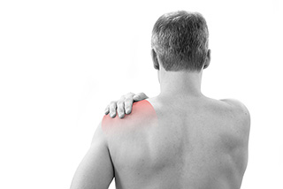 physiotherapy treatments for frozen shoulders