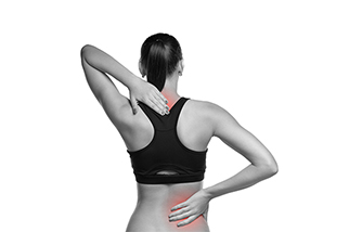 Back Pain PhysioLeeds Blog